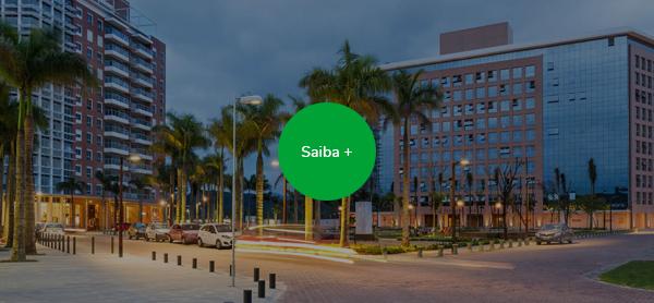 Pedra Banca: inteligência artificial para segurança e monitoramento de bairro modelo