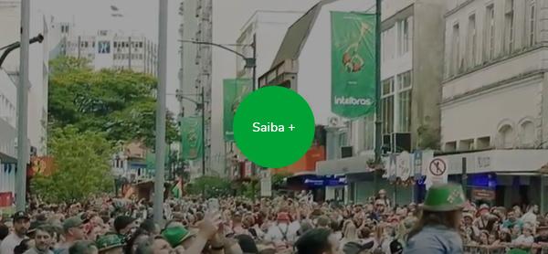 A utilização da Inteligência Artificial em grandes festivais no Brasil